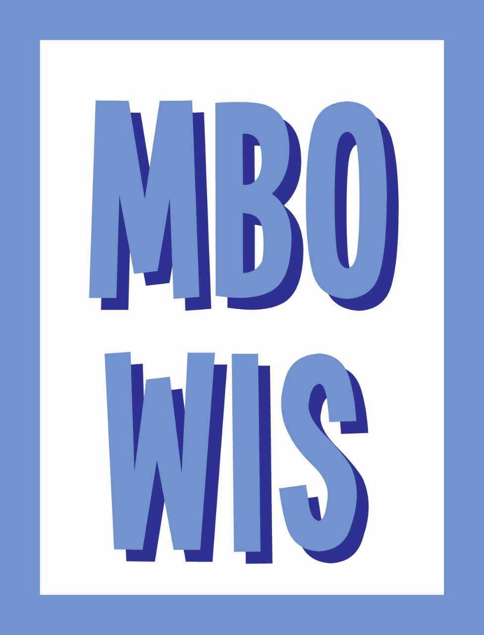 MboWis